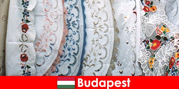 Будапеща в Унгария едно от най-добрите места за семейна почивка